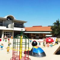 花陵幼稚園